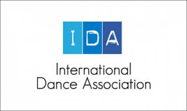Expression International Dance Competion a Firenze c/o Danza in Fiera