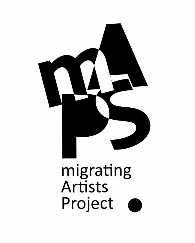 mAPs – migrating Artists Project . Bando per registi e coreografi europei per film e cortometraggi d