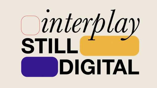 Foto: Interplay StillDigital / 2021