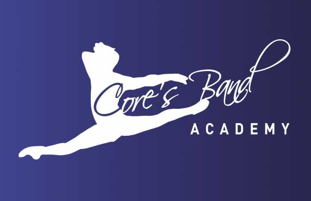 CORE'S BAND ACADEMY