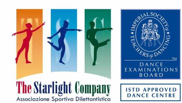 ASD THE STARLIGHT COMPANY