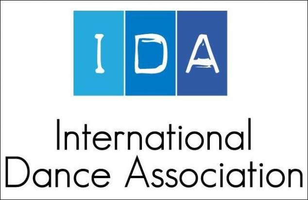 IDA: seminari on demand sempre disponibili